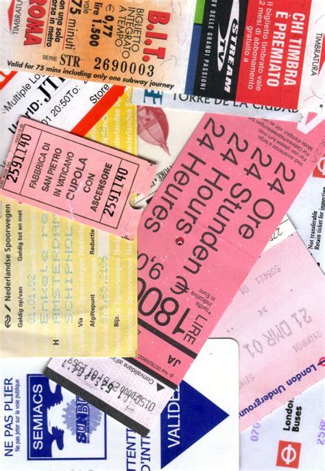 entradas para eventos c 243 mo dise 241 ar entradas para eventos techlandia