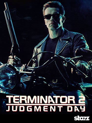 filme stream seiten terminator 2 judgment day filme online cu arnold schwarzenegger terminator
