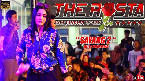 download lagu the rosta panggah penak download lagu the rosta mp3 girls