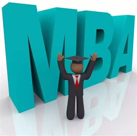 Harvard Business School Mba Without Work Experience by How Much Of Work Experience Do I Need And What Should Be