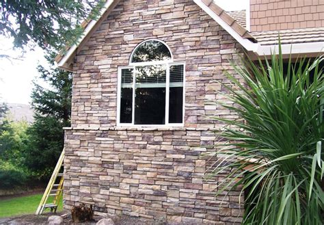 mobile home brick siding mobile homes ideas