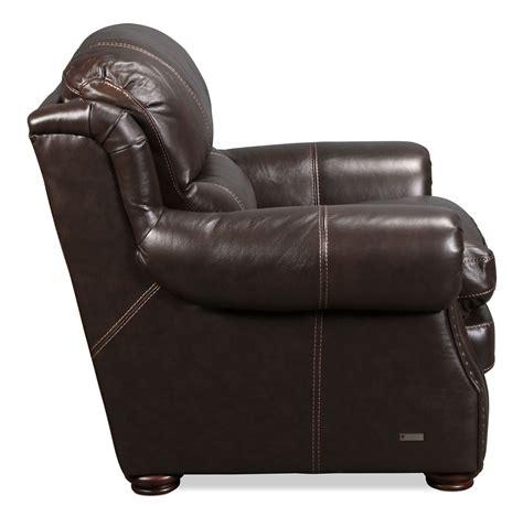 definition recline define recline hp envy recline 27 27 inch full hd intel