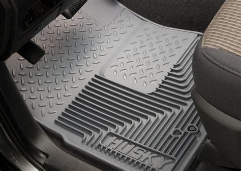 2007 chrysler aspen floor mats car mats weather mats