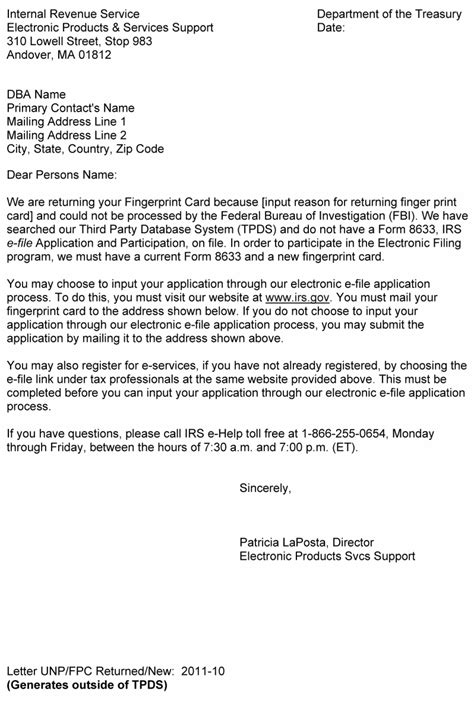 Gift Letter Bc luxury farewell letter to employees how to format a