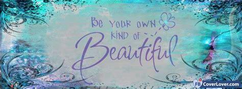 fbcoverlover    kind  beautiful facebook