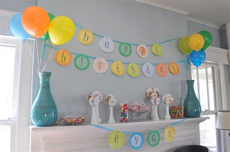 Dinosaur Baby Shower Decorations by Dinosaur Baby Shower Decorations Best Baby Decoration