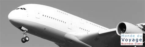 reservation siege corsair billet d avion corsair international en classe affaires