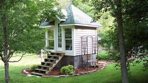 tiny house france tiny houses france 24