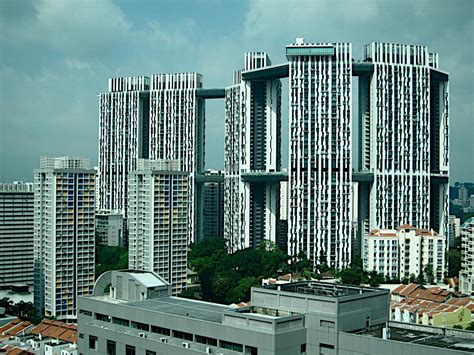 appartments in singapore housing in singapore teoalida website