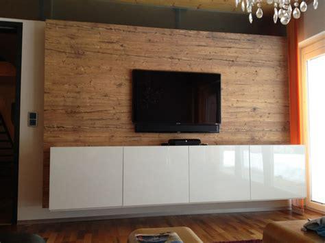 renovierung schlafzimmer 1000 images about tv w 228 nde cinewalls on