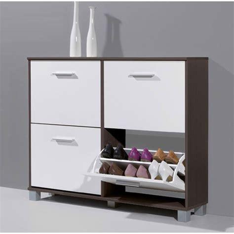 cupboard organizer wooden shoe cabinet storage unit white cupboard rack