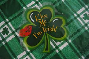 187 irish traditions continued in america