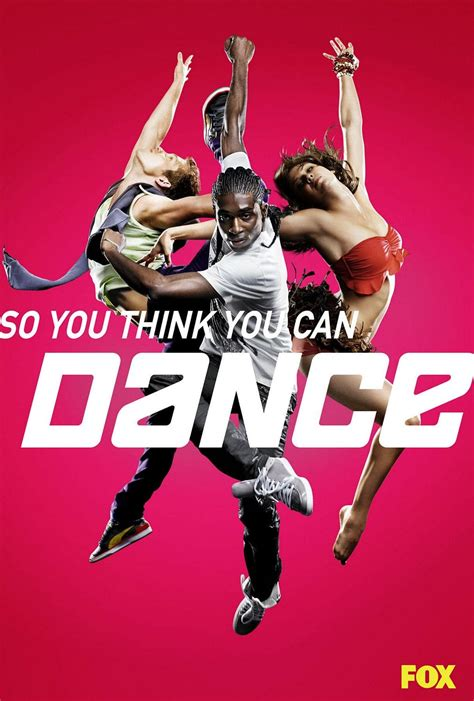 so you think you can dance bench dance so you think you can dance font