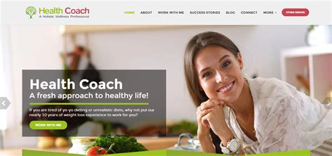 wordpress theme free hospital healthflex review theme medical and health care
