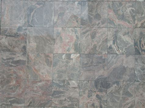 Marble Floors by Marble Floor Textures Wallmaya