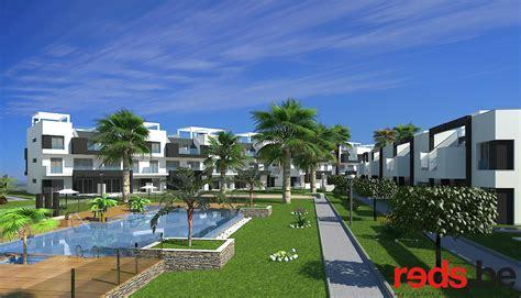 te huur oasis beach xi reds appartement el raso 03140 guardamar del segura