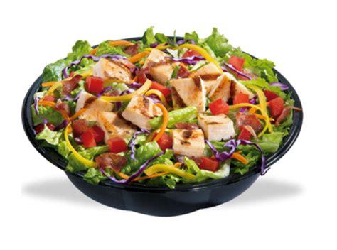 las recetas de la mam 225 receta de ensalada de pollo recetas light las recetas de ensalada de atun receta las recetas de la mam
