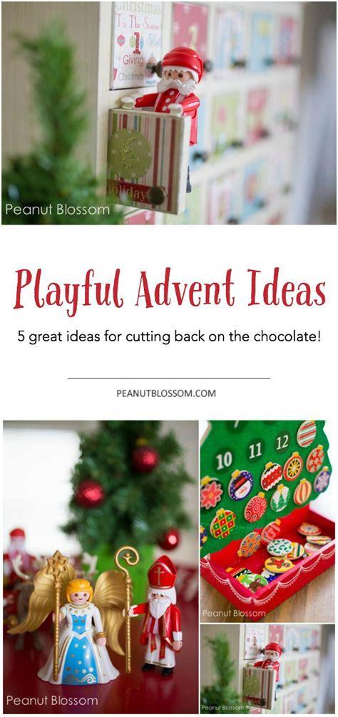 Inexpensive Advent Calendars Best 25 Advent Calendar Fillers Ideas On
