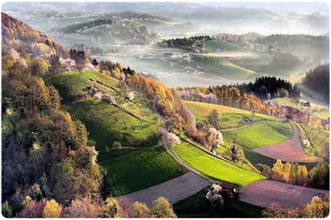 imagenes de paisajes fantasticos baja hermosos paisajes para fondo de pantalla en hd