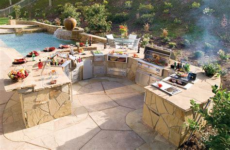 Backyard Bbq Las Vegas Las Vegas Nevada Custom Outdoor Kitchens Galaxy Outdoor