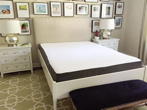 mail order bed casper mattress review casper mattress review sleep