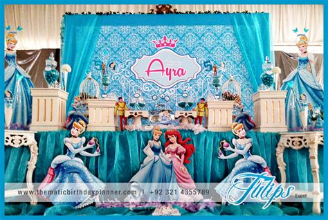 Bantal Cinta Motif Princess Cinderella cinderella themed city hours