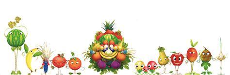 antiossidanti alimenti antiossidanti contro radicali liberi un calcio allo