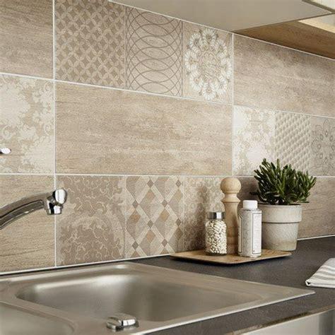 peinture salle de bain humidité 839 les 25 meilleures id 233 es de la cat 233 gorie faience cuisine
