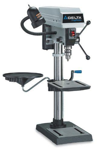 delta bench drill press 14 best images about drill press on pinterest shops