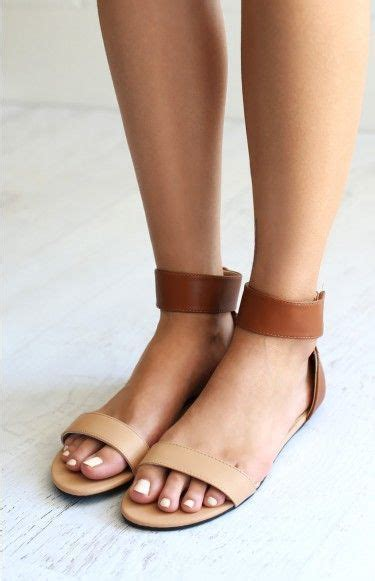7 Must Sandals by Must Summer Sandals To Wear This Season Page 7 Of 13