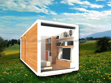 casa modular prefabricada casas prefabricadas modulares modernas y ecol 243 gicas