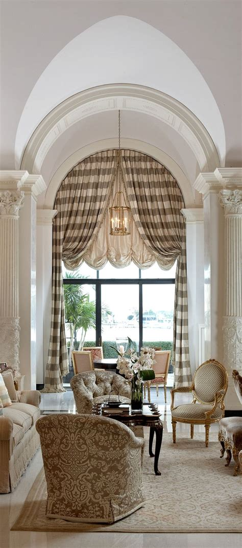 arched window drapes best 25 arched window curtains ideas on pinterest