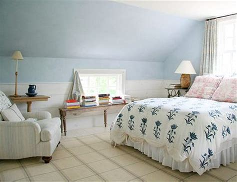 sloped ceiling paint ideas bedroom ideas ceilings colors and the o jays