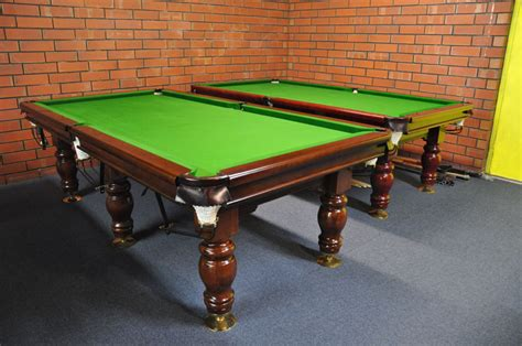 billiard tables excellent how much is a pool table sports