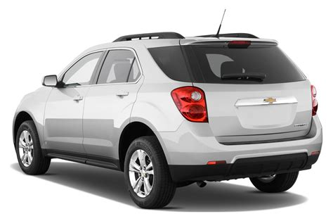 2014 chevy equinox lt 2014 chevrolet equinox reviews and rating motor trend