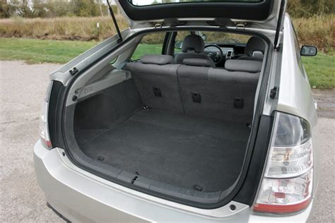 Toyota Corolla 2014 Trunk Space 2008 Toyota Corolla Trunk Space Related Keywords