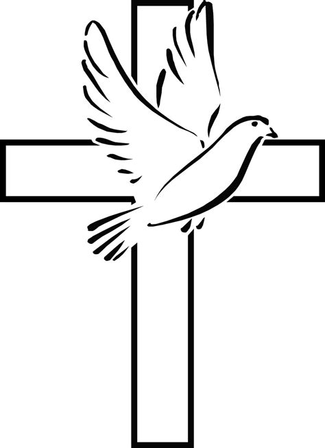 catholic clipart image of catholic clipart 0 funeral clip clipartoons