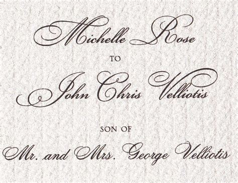 Free Wedding Handwriting Font by 17 Wedding Fonts Calligraphy Images Wedding Calligraphy