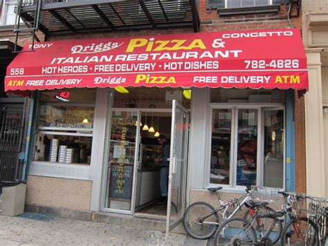 two boots park slope after leaving park slope two boots pizza comes to