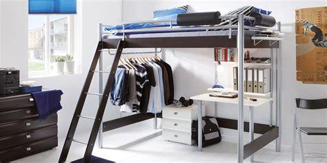 kleine schlafzimmer optimal einrichten schlafzimmereinrichtung f 252 r kleine r 228 ume tipps