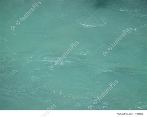 calming green texture bleu green calm water stock picture i1838072 at