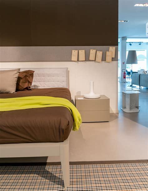 da letto offerta da letto completa pianca scontata camere a prezzi