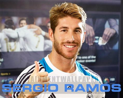 sergio ramos haircut 2014 sergio ramos haircut 2014 hairstyle gallery