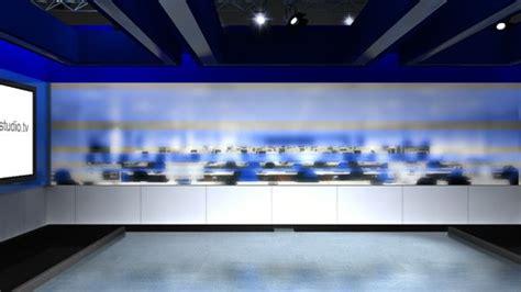 www infolanka news room news room studio sets backgrounds cambridgeshire uk