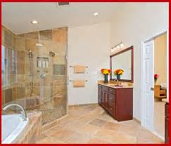 handyman services in mckinney tx home repairs remodeling