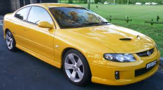 Cv Falcons by File 2004 2005 Holden Vz Monaro Cv8 Coupe 01 Jpg