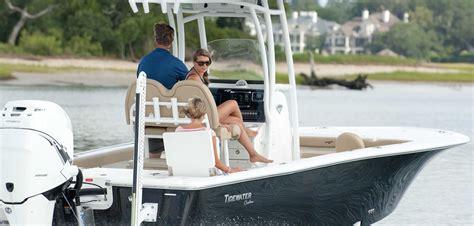 tidewater boats carolina bay tidewater boats expect more