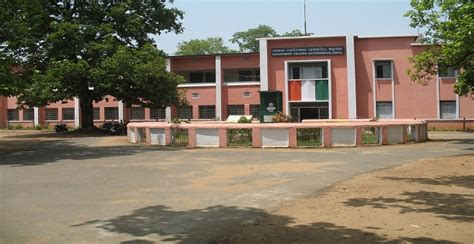 Angul Govt College Mba Admission government college autonomous angul images photos
