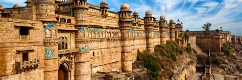 india tours by car driver india tour by car