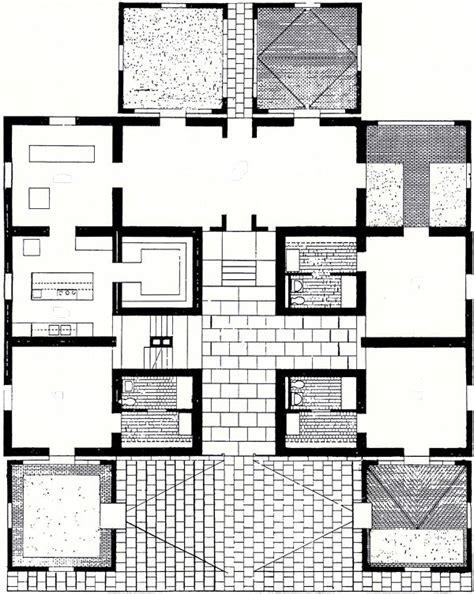 Venturi House Plan Venturi House Plan Escortsea